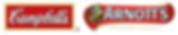 Arnotts Logo.png
