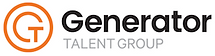 Generator Talent Logo.png