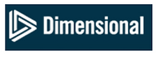 Dimensional Fund Advisor Logo.png