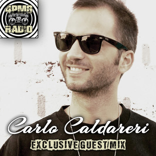 carlo_caldareri_graphic(new).jpg