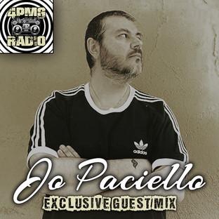 jo_paciello_graphic(new).jpg