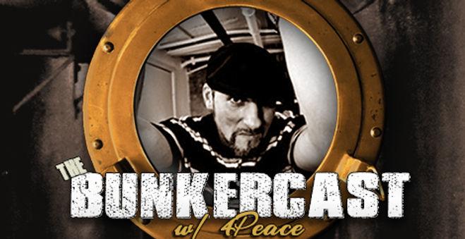 bunkercast_event_background2.jpg