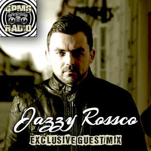 Jazzy Rossco