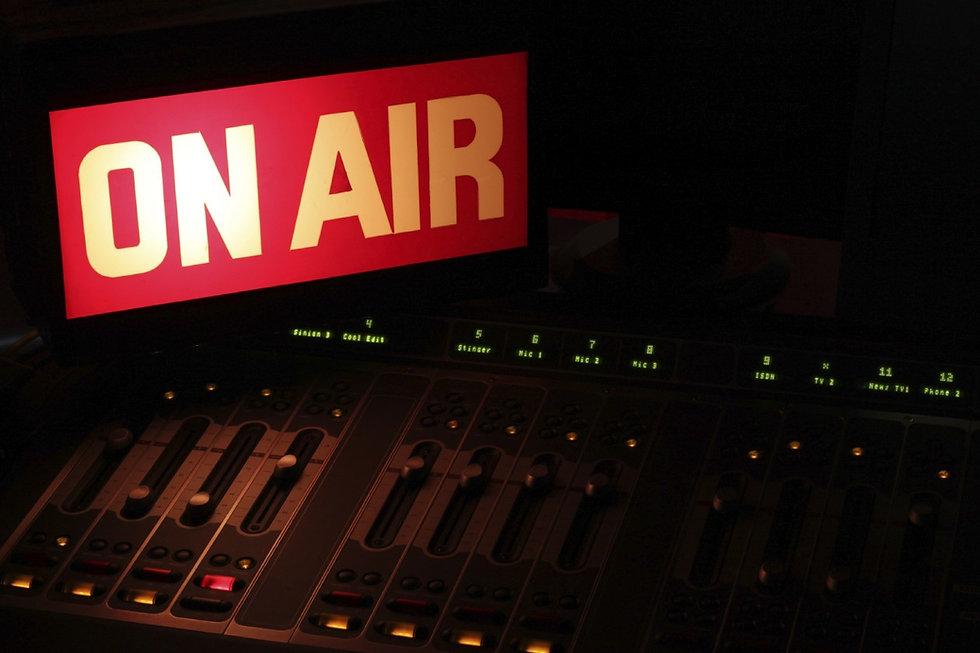 on-air-1.jpg