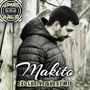 makito_graphic(new).jpg