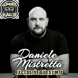 daniele_mistretta_graphic(new).jpg