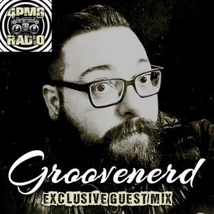 groovenerd_graphic(new).jpg