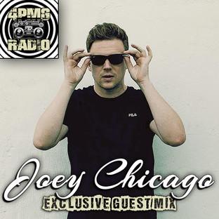 Joey_Chicago.jpg