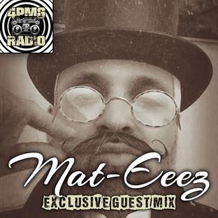 mat-eeez_graphic(new).jpg