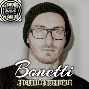 bonetti_graphic(new).jpg