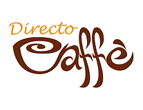 AFD Logo Directo Caffe 001.tif
