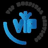 vip hospital services