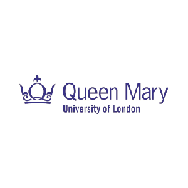 Logo_queen mary