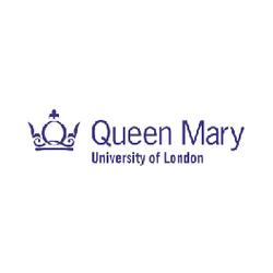 Logo_queen mary