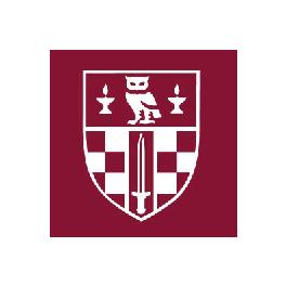 Logo_birkbeck
