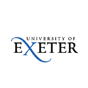 Logo_exeter