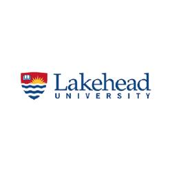 Logo_Lakehead