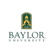 Logo_baylor