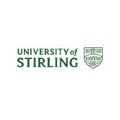 Logo_UNIVERSITY OF STIRLING