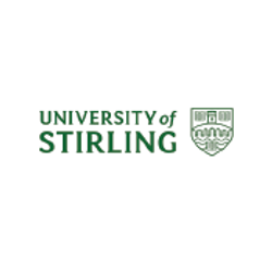 Logo_UNIVERSITY OF STIRLING