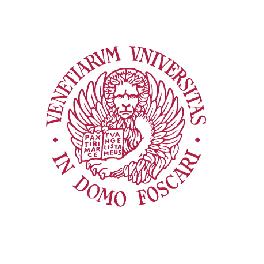 Logo_ca foscari