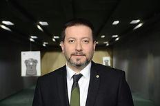 Mustafa Nemli
