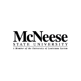 Logo_Mc Neese