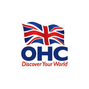 Logo_OHC