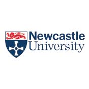 Logo_Newcastle University