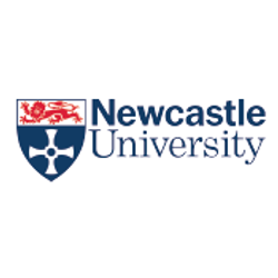 Logo_Newcastle University
