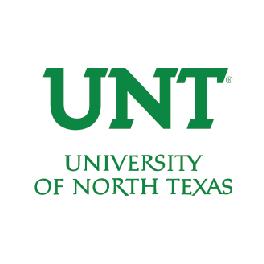Logo_UNT