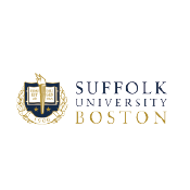 Logo_Suffolk