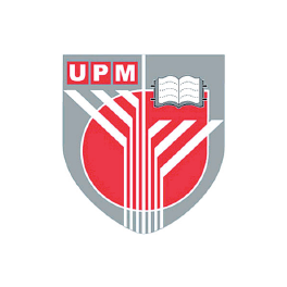 Logo_Universiti_Putra_Malaysia