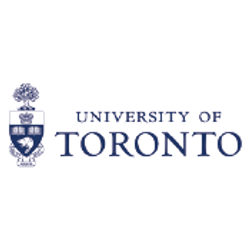Logo_toronto