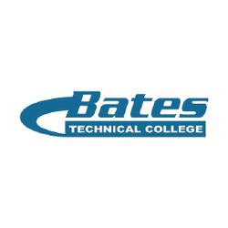 Logo_bates