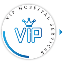 8-Vip Hospital Services.png
