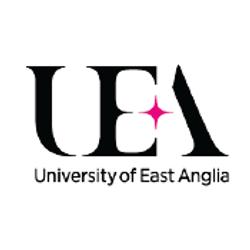 Logo_UnivEastAngliaEngland