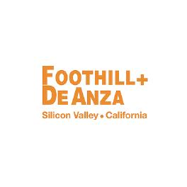 Logo_Foothill