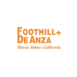 FOOTHILL AND DE ANZA COLLEGE