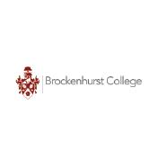 Logo_BROCKENHURST