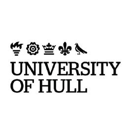 Logo_hull