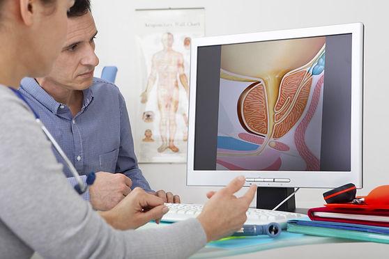 urology01.jpg
