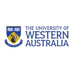 Logo_western australia