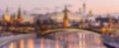 Rusya Dil Okulu Fiyatları