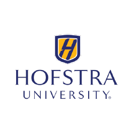 Logo_Hofstra