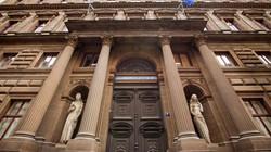 Cerge Ekonomi Enstitüsü