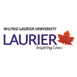 Logo_Wilfrid Laurier