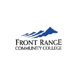 Logo_Front Range