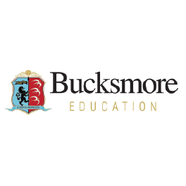 Logo_bucksmore