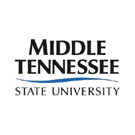 Logo_MIDDLE TENNESSEE